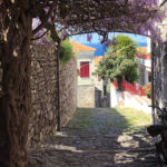 Lesvos - Greece 5