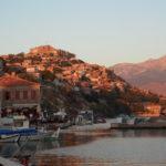 Lesvos - Greece 4