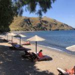 Lesvos - Greece 10