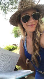 Mediterranean Reading