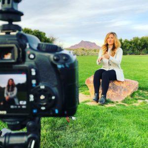 Arizona TV